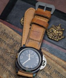 Strap 26mm - Caitlin 2 Series
