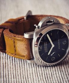 strap 22mm caitlin 1 series gunny strap indonesia