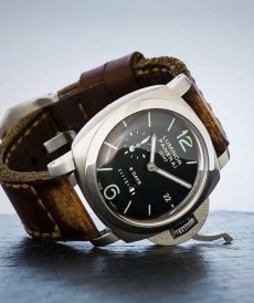 strap 24mm caitlin 4 series gunny strap indonesia