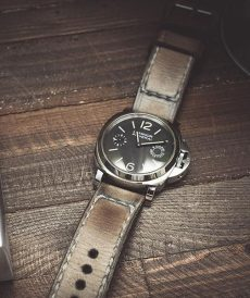 strap 24mm caitlin 5 series gunny strap indonesia