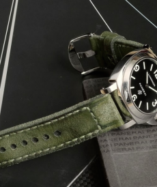 strap 24mm caitlin 7 series gunny strap indonesia