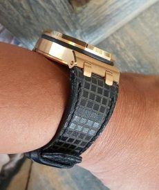 strap roo 42 ap chessboard black for roo 42new gunny strap indonesia
